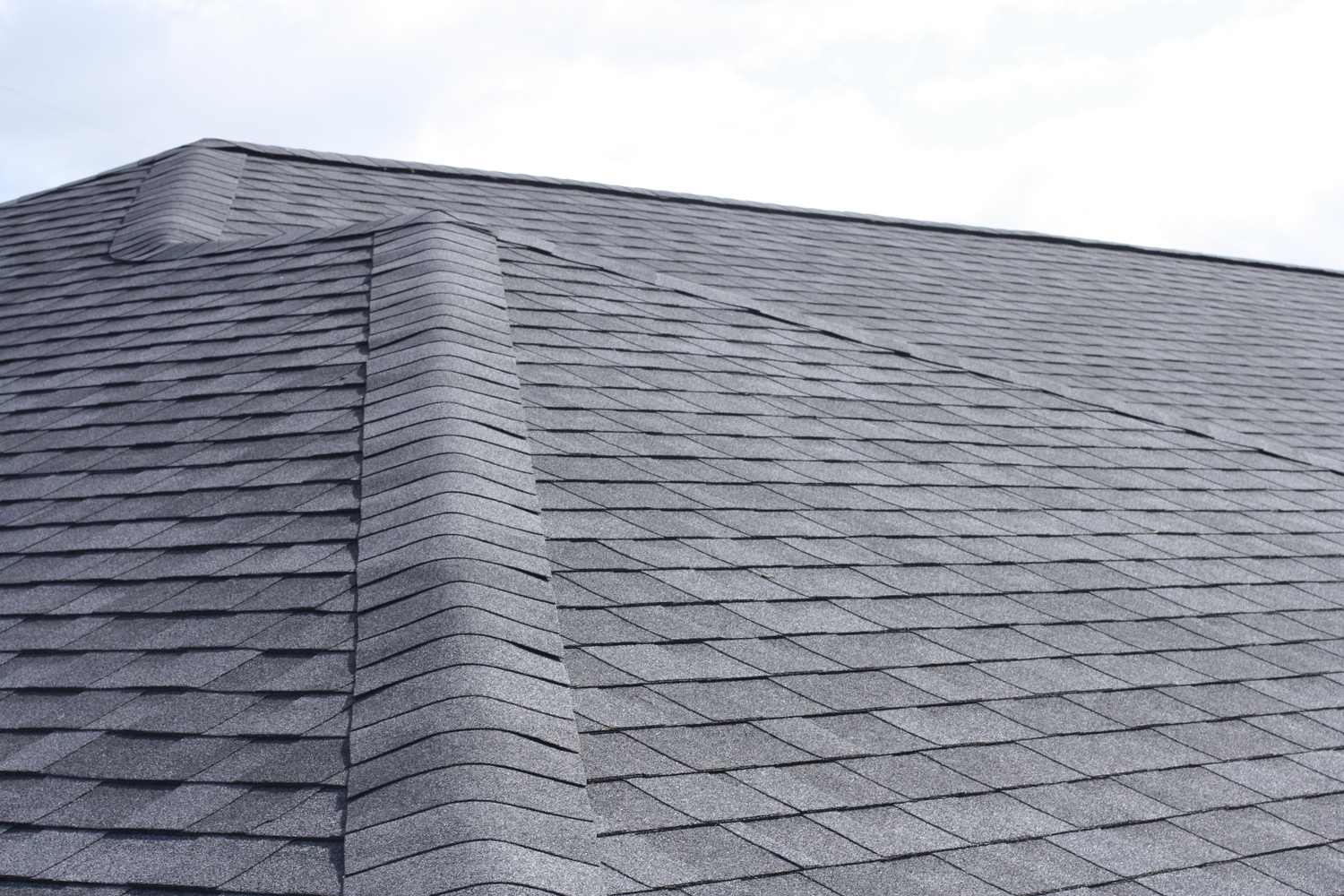 Roof Maintenance Tips You Need To Know 187 Bossier Roofing
