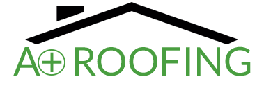 Bossier Roofing